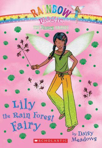 File:Lily, rainforest fairy USA.jpg