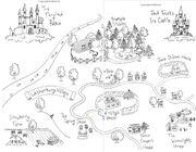 Petkeepermap