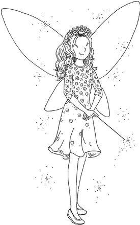Charlotte illustration