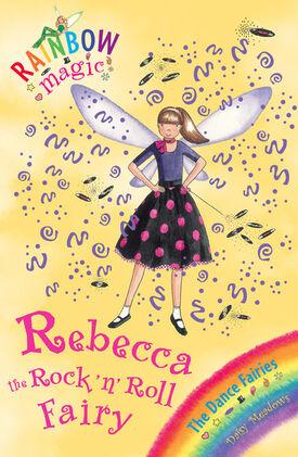Rebecca rnr