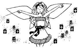 Chrissie illustration