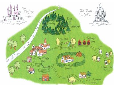 Wetherburymap