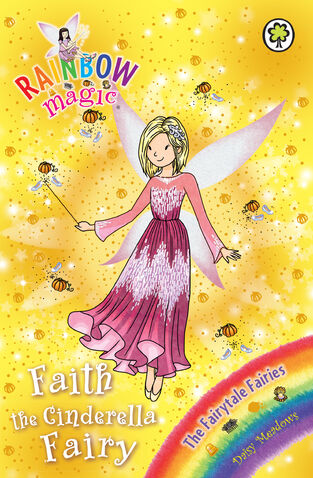 File:Faith cinderella fairy.jpg