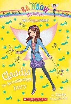 Claudia us