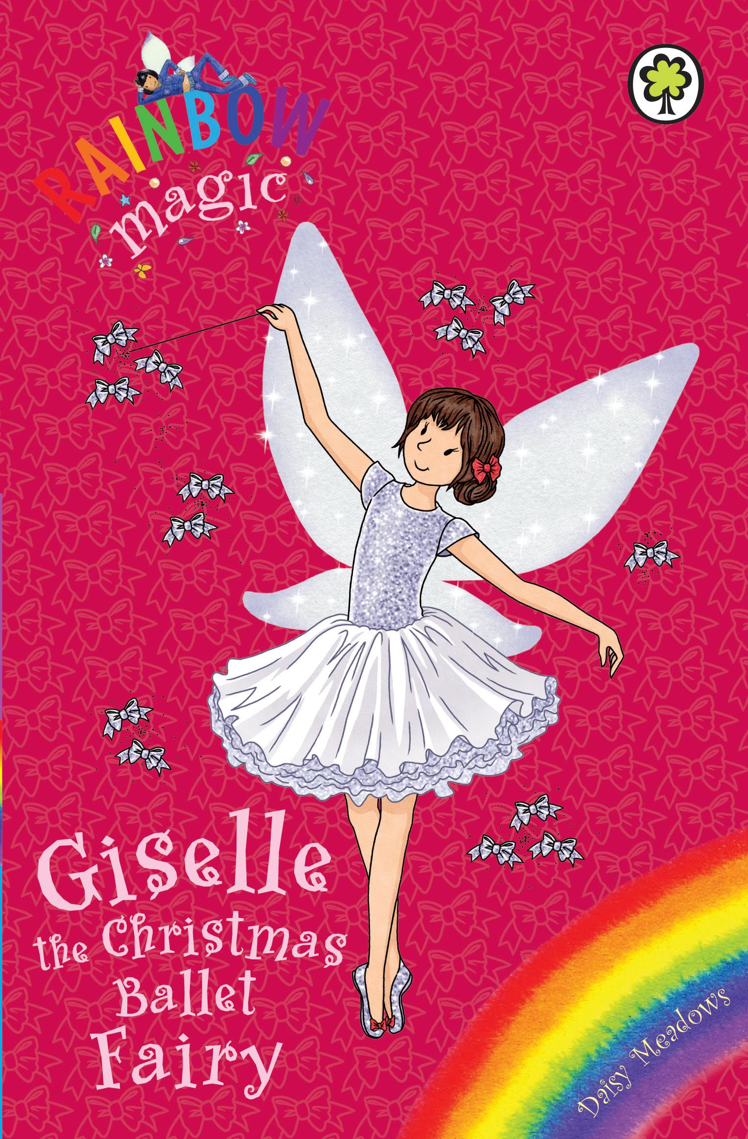 Giselle original