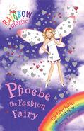 Phoebe fashion