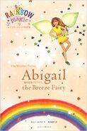 Abigailjapan2