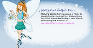 MollyProfile