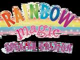U.S Special Editions