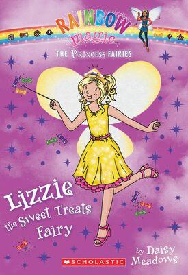 Lizzie us