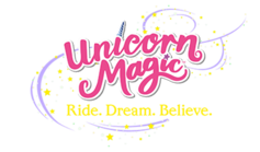 Unicorn-Magic Masthead-Logo2-2