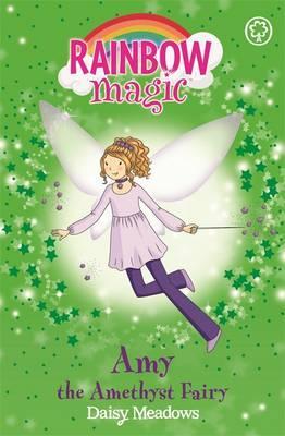 Amy-the-amethyst-fairy-the-jewel-fairies
