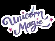 UnicornMagicLogo