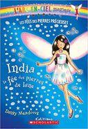Indiafrea