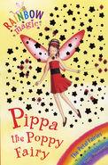 Pippa poppy