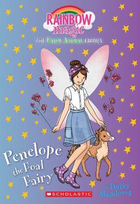 PenelopeUS