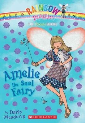 Amelie us