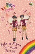 Lila and Myla