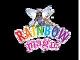 Pop Star Fairies