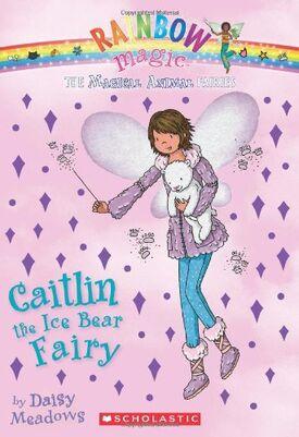 CaitlinUS