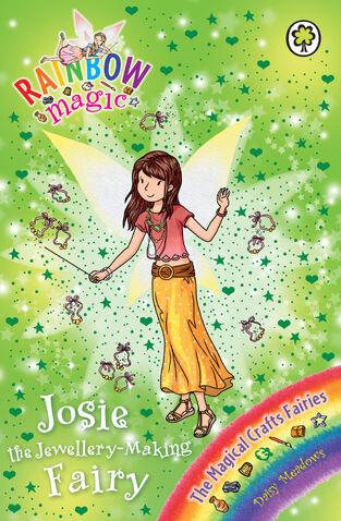 File:Josie the Jewellery-Making Fairy.jpg