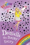 Danielle daisy