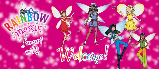 File:RM Complete Fairies.png