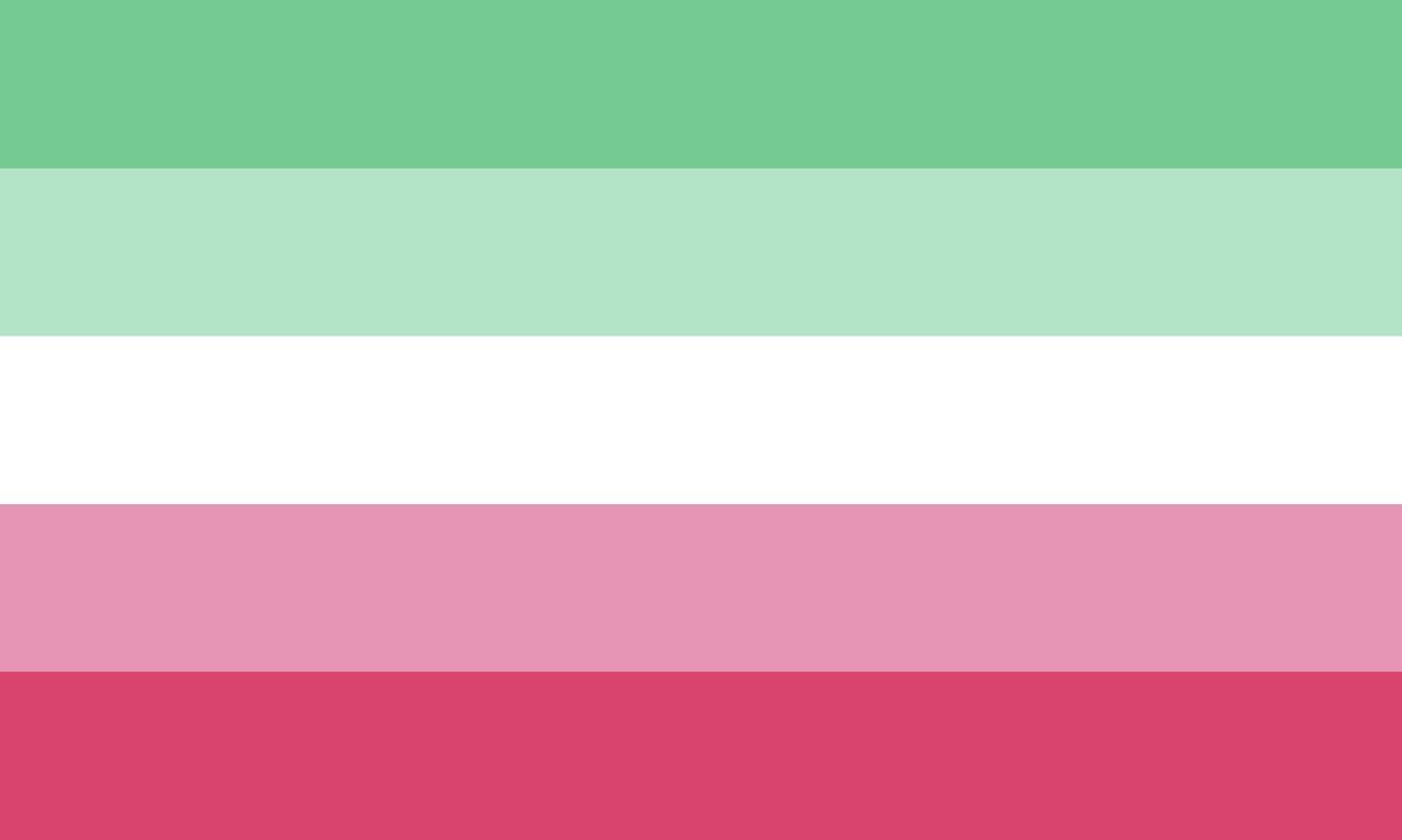video tumblr Bisexual