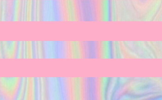 File:Holosexual flag.jpg