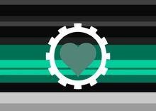 File:Robosexual concept flag by vocawolfutau-d9itcwf.png.jpg