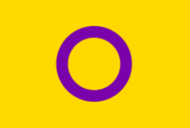 File:Intersexprideflag .jpeg