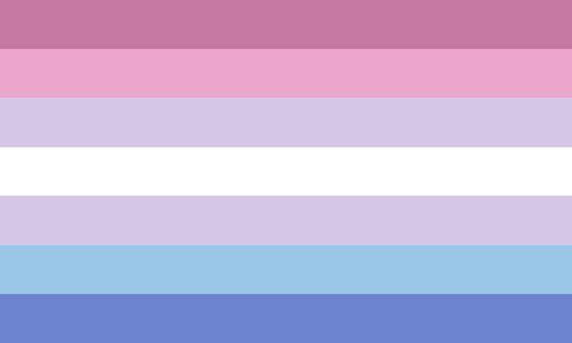 File:Bigender flag.jpg