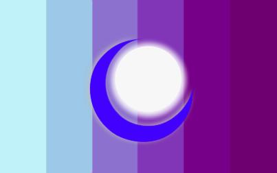 File:Enbian flag 1.png