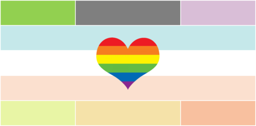 File:Novosexual flag.png