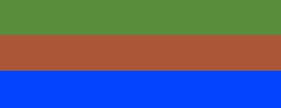 File:Sapiosexual flag.jpg