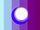 Enbian flag.jpg