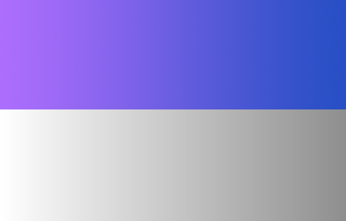 File:Nowomasexual flag.png