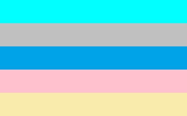 File:Animesexual flag.jpg