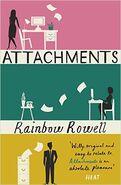 Attachmentsedition