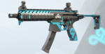 Cloud9 2019 Weapon Skin