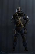 Rook MP5