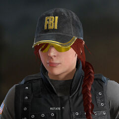 Gold-And-I (Y1S3 Pro League Set)