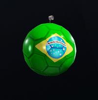 Futebol Charm
