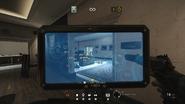 Tom Clancy's Rainbow Six Siege Screenshot 2019.08.25 - 13.35.48.73