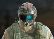 22.Fuze Ghost Recon (Digital Content)