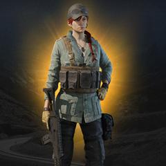Ash's Legendary