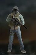 81.Jäger 416-C Carbine
