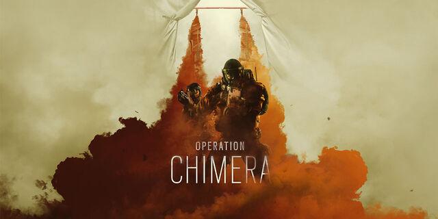 File:Operation Chimera - Key Art.jpg
