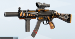 Fnatic 2019 Weapon Skin 2