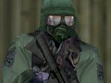 Uniforms (Rogue Spear)